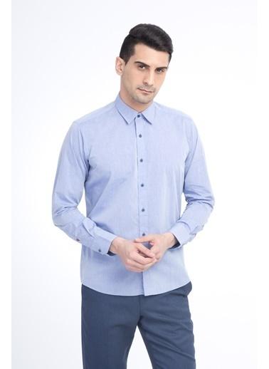 Gömlek-Kiğılı
